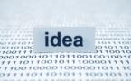 Appel à contributions : « Les données massives: nouvel enjeu stratégique ? »