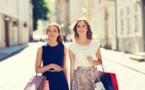 Comment créer un pop-up store performant et différenciant