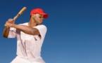 Ce que le sport de haut niveau nous apprend sur le collectif