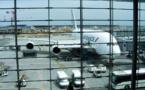 Aéroports de Paris : l'Etat actionnaire paré au décollage