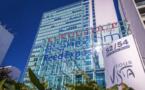 Changement et digitalisation des organisations : Eurogroup Consulting promeut la transformation positive