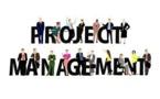 Regards croisés entre la gestion de projet et le travail social