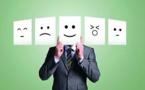 Entre souffrance et bonheur au travail :   Menace ou opportunité pour les salariés et l'organisation ?