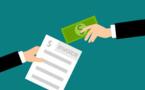 La facturation interne des prestations dans les centres de services partagés en France : vers l'optimisation du profil risque de l'entreprise ?