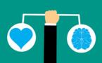 L'intelligence émotionnelle du manager face aux résistances au changement chez les collaborateurs