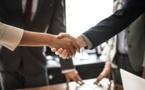 La capacité d'alliance : vers un modèle de maturité intégrateur