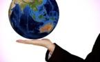 « Imitation based view », une approche négligée pour expliquer l'internationalisation des entreprises