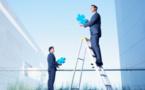 Performance du Balanced Scorecard : perception des responsables d'entreprises