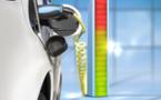 L'évolution des parties prenantes au véhicule électrique