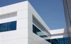 Le brevet comme outil stratégique des entreprises : vers l'émergence d'une nouvelle capacité organisationnelle ?