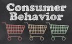 La modélisation du comportement du consommateur dans la prise de décision d'achat de la famille française d'origine maghrébine