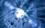 L'intelligence économique: un mode d'interprétation organisationnel hybride