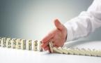 Vendre le risque en entreprise : vers un « marketing du risque » adapté pour les établissements financiers