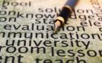 La recherche en management entre maturité et dérives