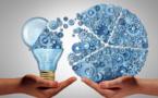 Le Crowdfunding : une nouvelle forme de participation
