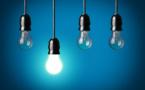 Système et marché de l'innovation : vers un système libéral compétitif