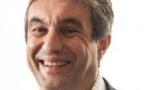 Systèmes de santé : Franck Telmon, Président de LaJaPF, invite à prendre le modèle japonais en exemple
