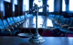 Un ordre public social de protection bientôt réduit à son noyau dur ?