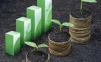 Les éco-entreprises, des entreprises socialement responsables ?