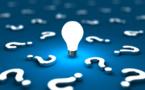 L'impact de la RSE sur la formation et l'entretien de la relation entre le consommateur et la marque