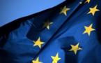 Le renforcement de l'Union Européenne