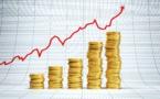 La régulation financière en Europe, ultime barrière contre les crises ?