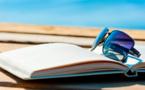 La Revue des Affaires : VA Press propose le premier Mook dédié à la vie des affaires