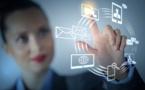 Le e-management en rétrovision (vidéo)