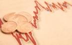 Notation financière des collectivités locales