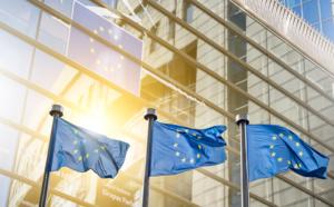 """La diplomatie """"publique"""" ou le pouvoir de négociation des organisations internationales."""