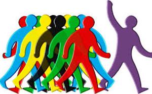 Devenir manager et leader sans pouvoir hiérarchique