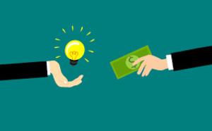Financement relationnel bancaire et faible financement des entreprises en zone CEMAC : peut-on indexer l'opportunisme bancaire ?