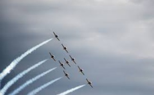 Optimiser la production par l'apport des normes : étude rétrospective du cas du MSG-3 dans la maintenance de l'armée de l'air américaine