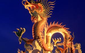 La transformation de l'économie chinoise et la nouvelle configuration des activités des FMN en Asie