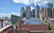 Vu à New York : 3 tendances de l'avenir du retail