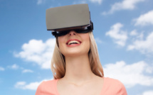 Les meilleurs cas marketing en réalité virtuelle