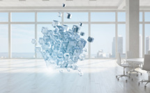 6 agences au modèle RH disruptif