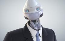 Intelligence Artificielle : quelles applications pour les RH ?