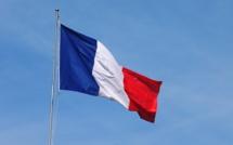 Responsables, performantes et pourtant méconnues : elles portent les couleurs tricolores à l'international !
