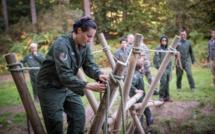 Leadership et management : les méthodes éprouvées par l'armée sont-elles transposables aux entreprises?