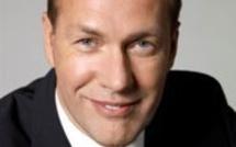 Entretien avec Eric Jacquemet, président du groupe Sarbec Cosmetics