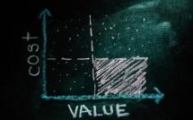 Appel à contributions - RFG : « Vers une meilleure compréhension des stratégies low-cost »