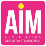 Association Information et Management (AIM)