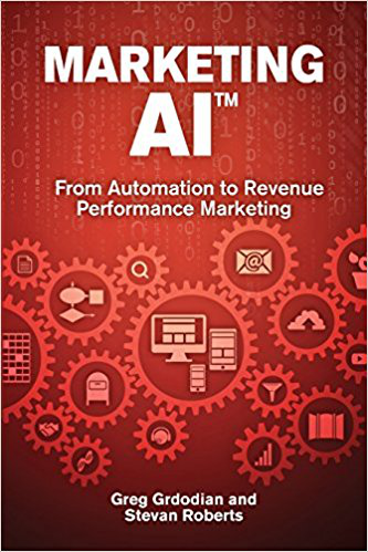 https://www.amazon.fr/Marketing-AI-TM-Automation-Performance/dp/0692602283/ref=pd_sim_14_3?_encoding=UTF8&psc=1&refRID=TCD6YTN04KXKVKR0F1SN